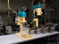 Фото лабораторного оборудования для сайта. Денис Куренков.