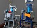 Фотосъёмка лабораторного оборудования