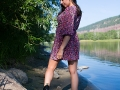 иркутск (7)