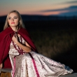 fotosessija_na_prirode_irkutsk-28