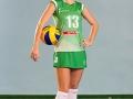sportivnaja-fotosessija (1)