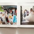 Изготовление свадебной фотокниги Иркутск