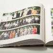 Формат до 30х40 см, от 20 до 150 страниц!