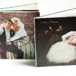 Изготавливаем красивые свадебные фотокниги! т.: +7 (3952)97-80-97