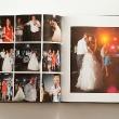 Фотокнига для Антона и Натальи. Свадьба в Иркутске 14 июля 2012 г.