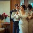 fotograf-na-svadbu-irkutsk-2