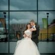Лучшее небо для фотосессии! Свадьба в Иркутске