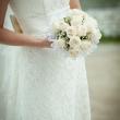 Красивое свадебное фото. Автор: Денис Куренков