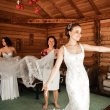 Фотограф на свадьбу в Иркутске - Денис Куренков