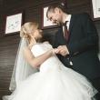 Свадебная фотосессия в отеле Sayen