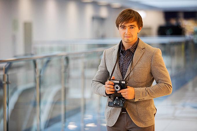 fotograf-irkutsk