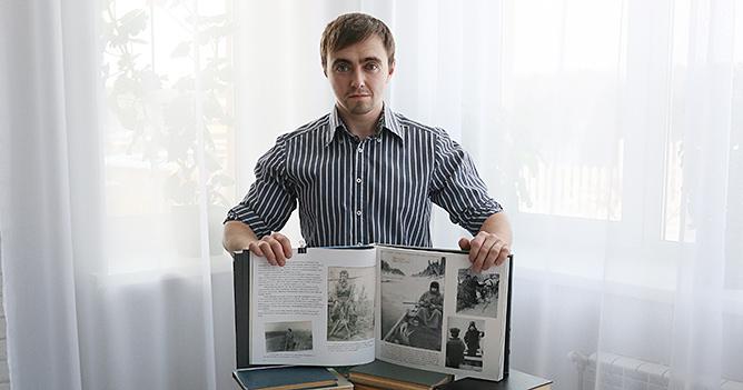 Свадебный фотограф Куренков Денис +7(3952)97-80-97 - Фотограф Иркутск
